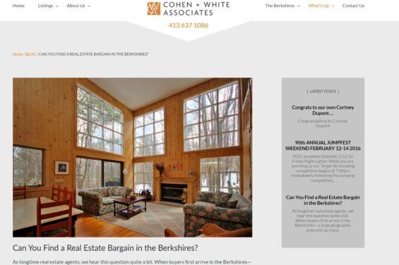 Robin Catalano freelance blogger content marketer sample blog post
