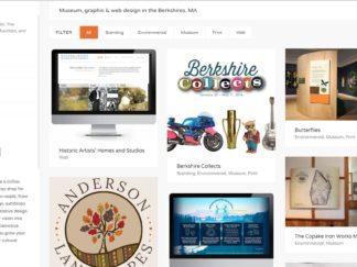 robin catalano creative website copywriter graphic design studio