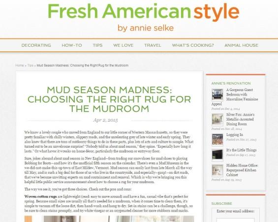 Robin Catalano freelance writer content marketing blogging