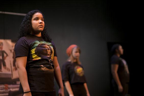 WAM-Girls-Ensemble-Performance_Robin-Catalano-website-writer-Albany-Berkshires-Boston