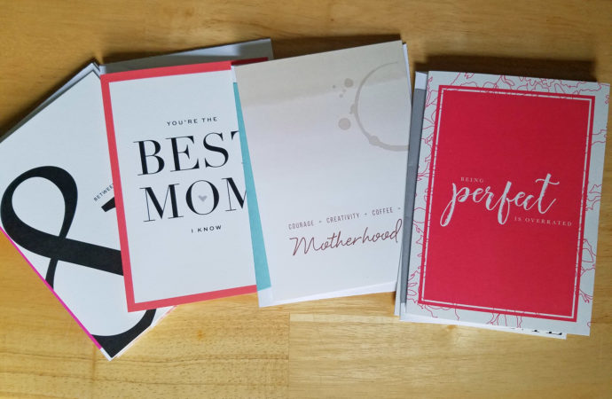 Robin catalano writes mothers day greeting card copywriting robin robin catalano greeting card copywriter writer mothers day cards rs m4hsunfo