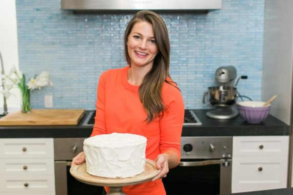 Sarah-Jones-2-Miss-Jones-Baking-Co-Robin-Catalano-content-marketing