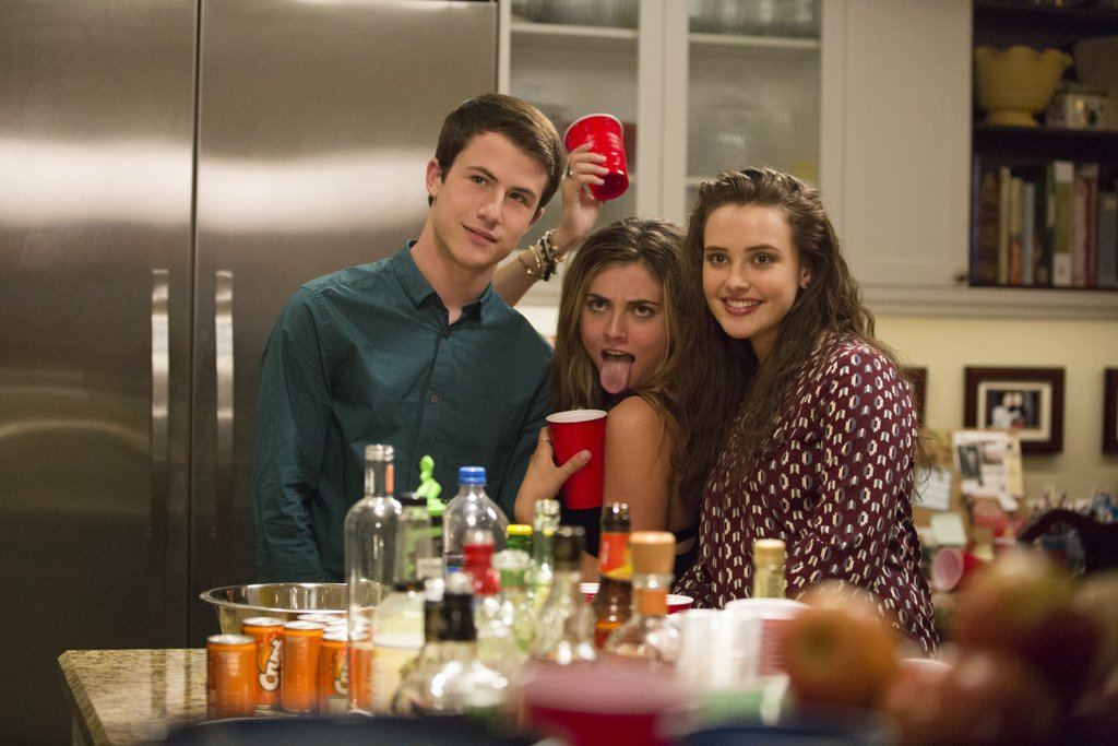 Robin-Catalano-writer-content-strategist-13-Reasons-Why