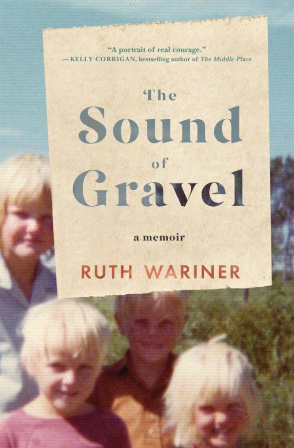Robin-Catalano-blogger-copywriter-branded-content-sound-of-gravel-book-review