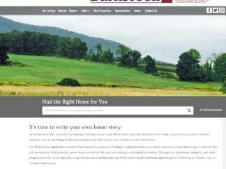 Robin-Catalano-website-copywriter-Barnbrook-Realty