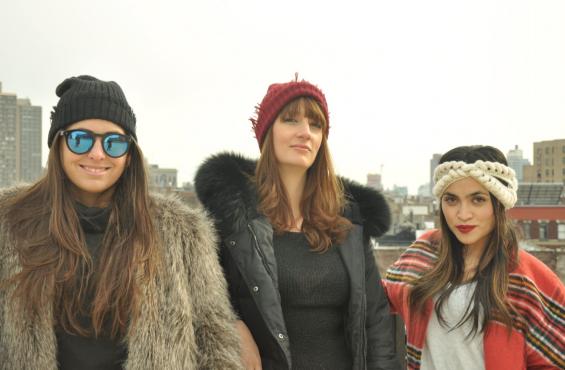 Lamini-sustainable-fashion-Robin-Catalano-blogger