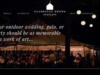 Robin-Catalano-website-content-strategist-classical-tents-boston-albany-hudson