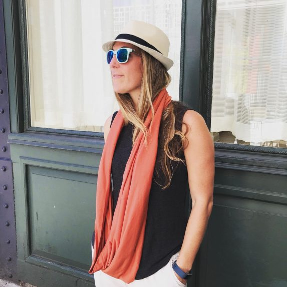 Caitlin_Blythe_Waypoint_Goods_travel_scarf_with_pocket