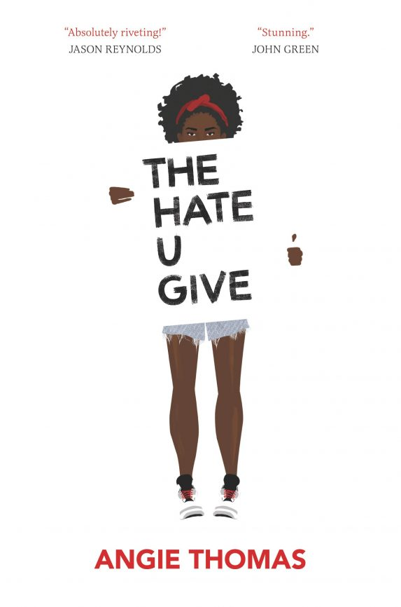 the-hate-u-give-review-angie-thomas