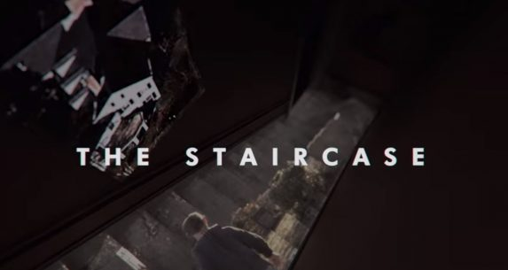 The _Staircase_review_robin_catalano_writer